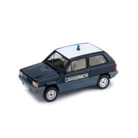 FIAT PANDA 45 - R394