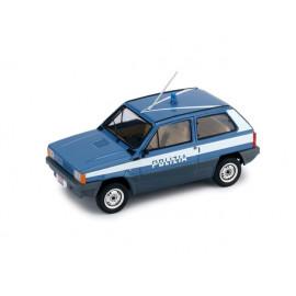 FIAT PANDA 45 - R395