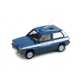FIAT PANDA 45 - R395B