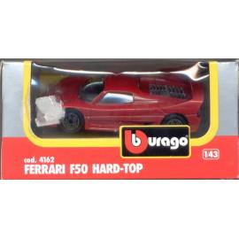 FERRARI F40 CUP