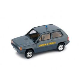 FIAT PANDA 45 - R396