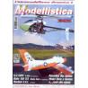 MODELLISTICA 654
