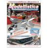 MODELLISTICA 655