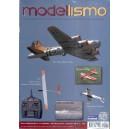 MODELLISMO 129