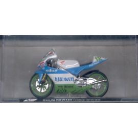 HONDA RSW250