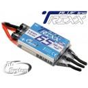 Trixx Blue Line 65Amp SBEC 5,5V/4A