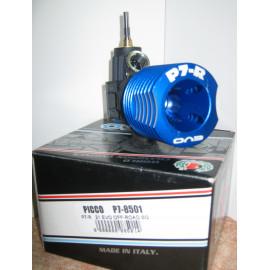 Motore Picco P7-R .21R Evo OFF ROAD Turbo SG Slide