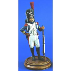Guard Grenadier Corporal