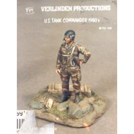 German Feldgendarm WWII