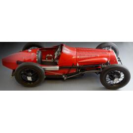 FIAT 806 GRAN PRIX