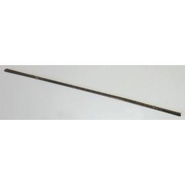 Lama Seghetto per legno n.1 EXCEL