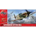 Supermarine Spitfire MkIa