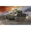 Pz Kpfw III Ausf. L