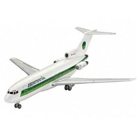 Boeing 727 Germania