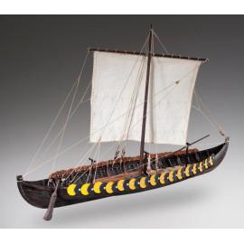 Viking Gokstad