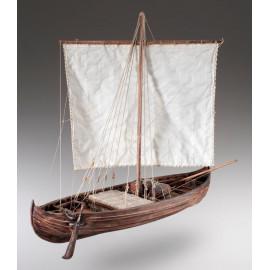 Viking Knarr