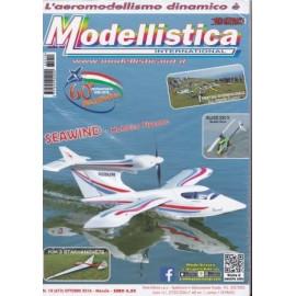 MODELLISTICA 669