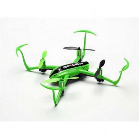 Pichler Spider Drone Mini 3D