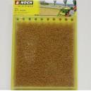 Manto erboso naturale campo di avena