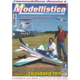 MODELLISTICA 674