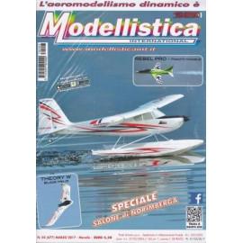 MODELLISTICA 676