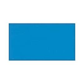 LC58 GLOSS PALE BLUE LIFECOLOR