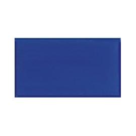 LC 58 - GLOSS PALE BLUE