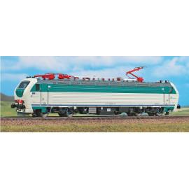 LOCO FS E.403 018 di Trenitalia
