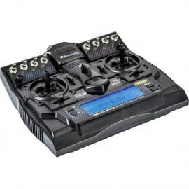 RADIOCOMANDO FS Reflex Stick Multi Pro LCD 2.4G 14CH