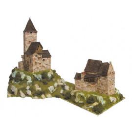 Torre di Ostentor
