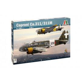 CAPRONI CA.311/311M