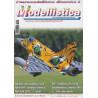 MODELLISTICA 628