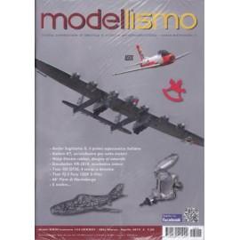 MODELLISMO 135