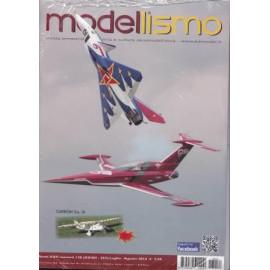 MODELLISMO 131