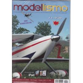 MODELLISMO 119