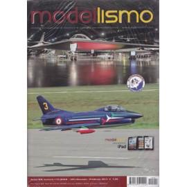 MODELLISMO 115