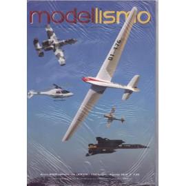 MODELLISMO 107