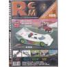 RCM 155