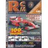 RCM 141