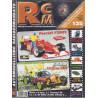 RCM 136