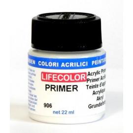 PRIMER 22ML