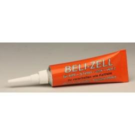 BELI-ZELL white 20min