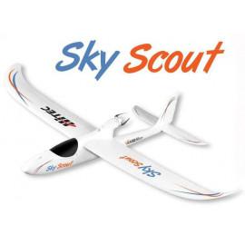 Sky Scout P2GO