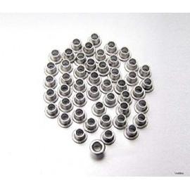 RIVETTO IN ALLUMINIO 2,5x0,3mm