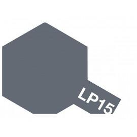 LP14 IJN gray (Maizuru Arsenal) TAMIYA