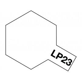 LP22 Flat base TAMIYA