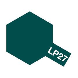 LP26 Dark green (JGSDF) TAMIYA