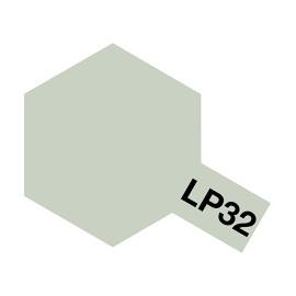 LP31 Dark green 2 (IJN) TAMIYA