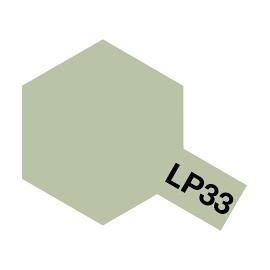 LP32 Light gray (IJN) TAMIYA