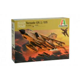 TORNADO GR.1/IDS - GULF WAR